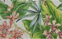 1378-73 Fresco Fabric