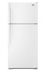 A4TXNWFWW Amana Top Freezer Refrigerator