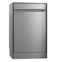 D5934 ASKO Portable Dishwasher