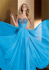 Alyce Designs 2092 Dress