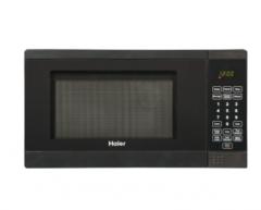 HMC720BEBB Microwave