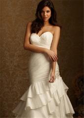 Allure 2451 Dress