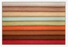 Montana Fabric