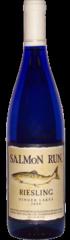 Wine Salmon Run Riesling 750ml