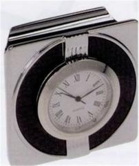 3-in-1 Desk Clock