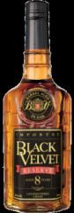 Black Velvet Reserve Whiskey 1.75 Liter