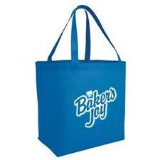 Big Value Tote Bag