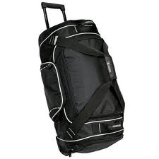 Ogio Little Big Wheel Travel Bag