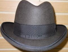 Fleetwood Hats