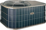 Climasure HBD 13 SEER Series Air Conditioner