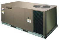 Optimum Packaged Heat Pump Units
