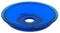 Hookah Glass Tray