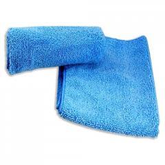 Super-Soft & Absorbent Microfiber Cloths