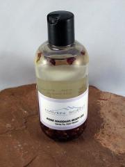 Rose & Lavender Massage / Body Oil