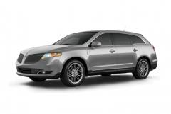 Lincoln MKT 3.5L V6 EcoBoost - AWD Car