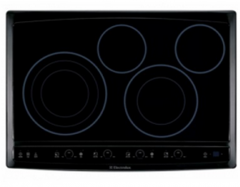 Electrolux Electric Cooktop