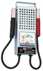 125 Amp Battery Tester