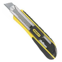 FatMax Snap Blade Knife