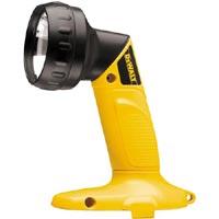 18V Pivoting Head Flashlight