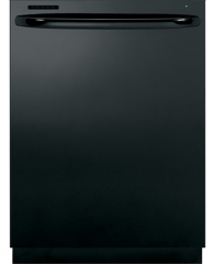 GHDT108VBB Dishwasher