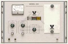 Velonex 360 High Power Pulse Generator
