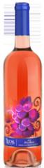 2010 Dry Rose Wine