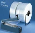 Lay Flat Poly Tubing