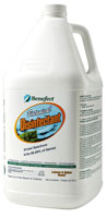 Benefect Botanical Disinfectant