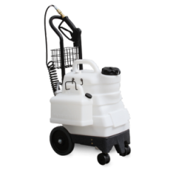 6002 Big B.O.S.S.™ Battery Sprayer