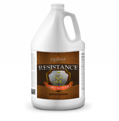 Resistance Carpet Protector