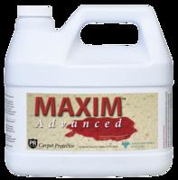 Maxim™ Advanced Carpet Protector
