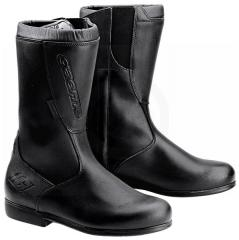 Gaerne G_Class Riding Boots