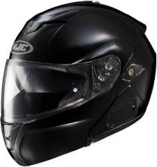 HJC Sy-Max 3 Modular Helmet