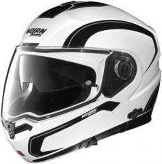 Nolan® N104 Modular Helmet