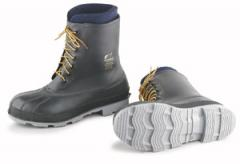 Wolf Pac Insulated Boots