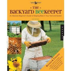 Standard Beekeeper Starter Kit