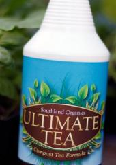 Ultimate Compost Tea