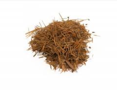 Pau D' Arco Bark Tea 2 ounces