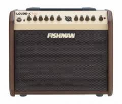 Fishman Loudbox Mini 60 watt Acoustic Guitar