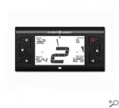 Metronome Tuner  by D'Addario - PW-CT-08