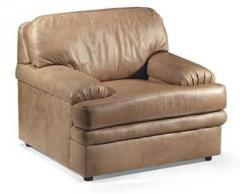 S-141 Lounge Chair