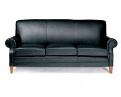 S-353 Sofa