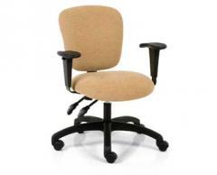 ST-10 Executive Chair
