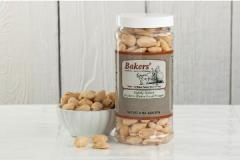 Lightly Salted Blister Fried Peanuts