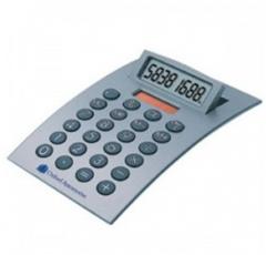 Dual Power Arch Calculator