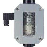 Series HFT In-Line Flow Transmitter