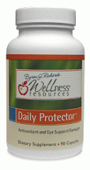 Daily Protector™ Supplement