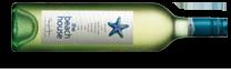 The Beachhouse White Wine