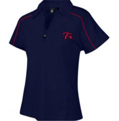 FW6935 Polo Shirt