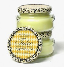 Prestige Collection 11oz Two Wick Tyler Candle